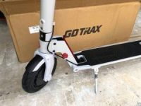 Gotrax Xr Elite: An Electric Scooter with Kick