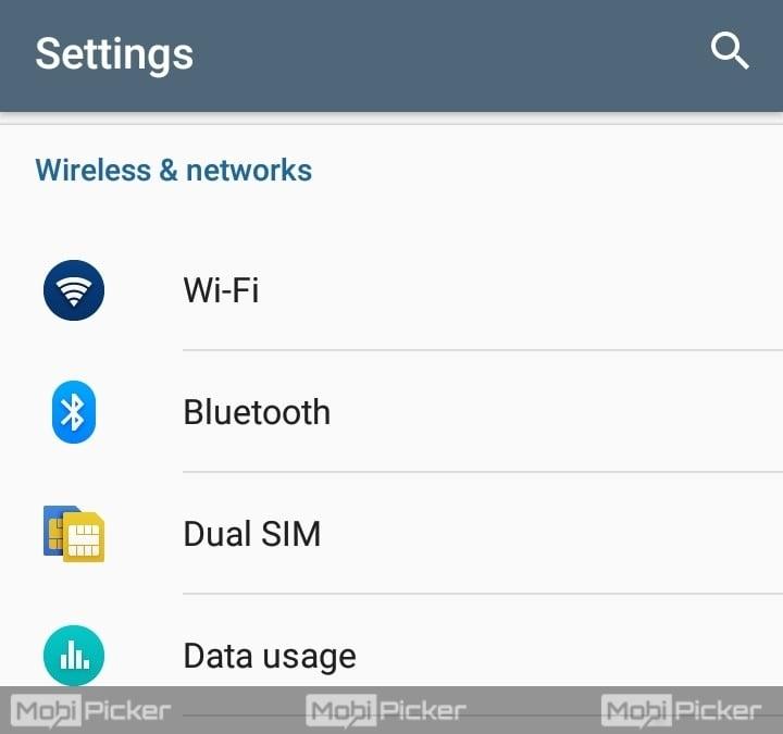 How to Get Free Wi-Fi Internet Anywhere You Go?   DeviceDaily.com
