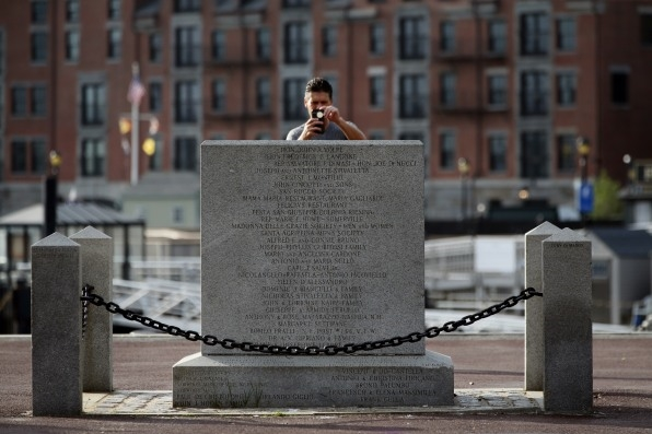 Racist monuments are coming down all over the U.S. What should replace them? | DeviceDaily.com