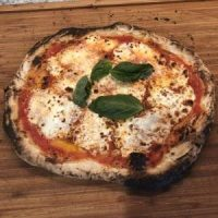 Ooni Koda Pizza Oven: Restaurant-Quality Pizza at Home