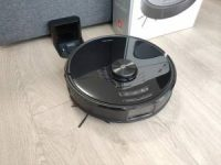 Roborock S6 MaxV: Smart, Quiet Robot Vac
