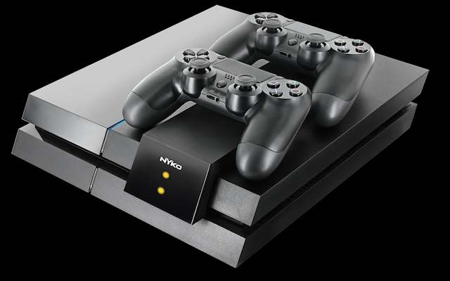 Top 10 Best PS4 Accessories 2020 | Experience Gaming to a Whole New Level | DeviceDaily.com