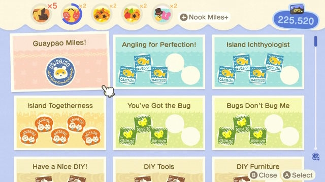 Animal Crossing fans get real about the fictional NookPhone | DeviceDaily.com
