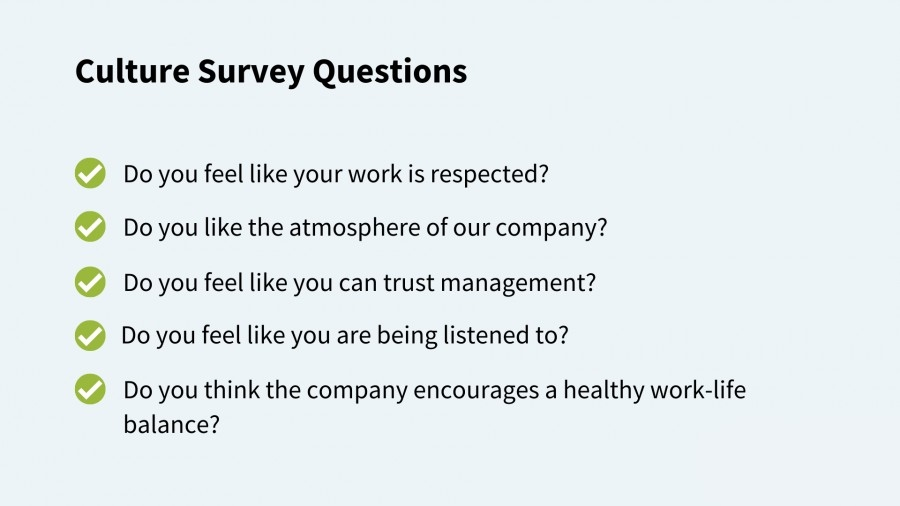 10 Different Ways to Use Employee Feedback Software at Your Workplace   DeviceDaily.com