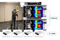 Volumetric Video is Becoming a Key Content for VR