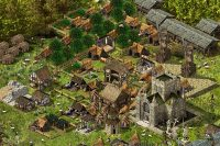 10 Games Like Age of Empires to Play in 2020