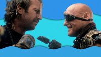 25 years ago, 'Waterworld' forever changed how we think about hits and flops