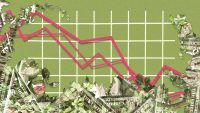4 reasons why businesses should keep investing and growing during a downturn