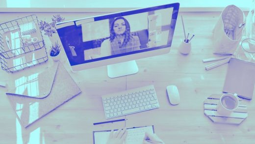 5 Zoom tools you need to take your virtual meetings to the next level