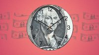 7 things to know about the IRS tax deadline on Wednesday