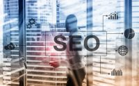 9 SEO Trends of 2020 So Far: How Businesses Go Online