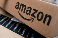 Amazon Loopholes: Slipping Through The Cracks