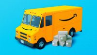 Amazon delays America's Prime Day due to neverending COVID-19 pandemic