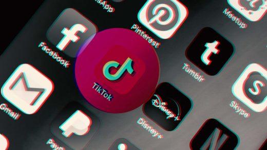 Amazon tells employees to take TikTok off their phones: report
