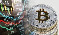 Bitcoin's Performance Has Broken Free of Stocks Amid Coronavirus