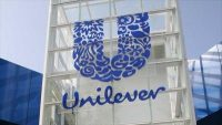 CPG giant Unilever announces no more Facebook, Twitter ads through 2020