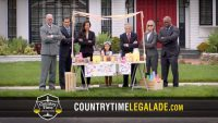 Can Lemonade Stands Receive Financial Relief During COVID-19?