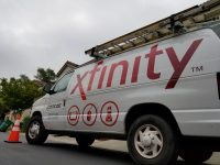 Comcast is the first ISP to join Mozilla's push for more secure browsing