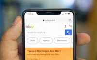 EBay Investing In Search, Plans To Create 'Floating Slots' In Promoted Listings