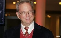 Ex-Google CEO Eric Schmidt Working To Launch A Tech University Rivaling Stanford, MIT