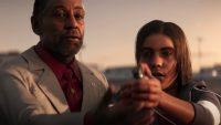 'Far Cry 6' arrives February 18th, 2021