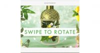 Google Makes Swirl Ad Format Available To All Advertisers