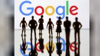 Google Prepares To Enforce Tracking Policy In August