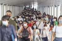 Google will ban coronavirus conspiracy ads to fight misinformation