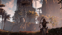 'Horizon Zero Dawn' hits Steam and Epic Games Store on August 7th