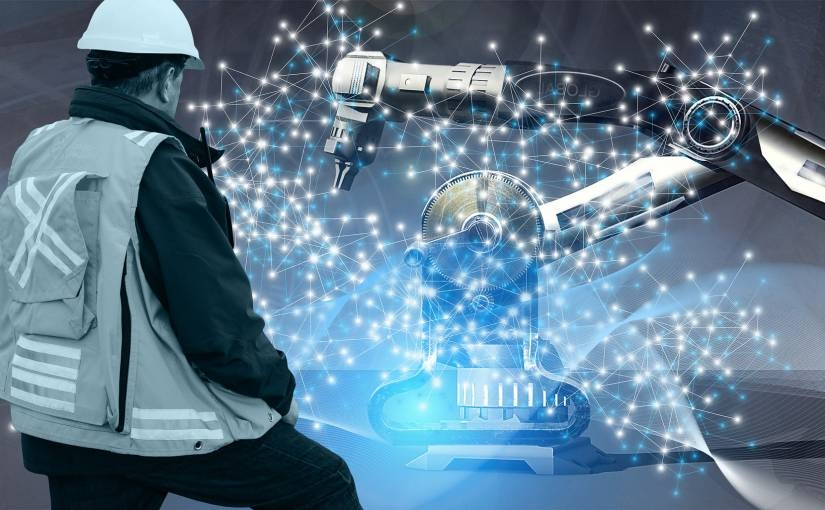 How IoT Supercharges the Covid-19 Recovery | DeviceDaily.com