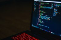 How Machine Learning Will Impact the Future of Software Development and Testing
