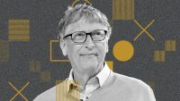 How do we beat coronavirus? Bill Gates says start with these 4 things