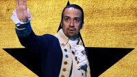 How to watch Hamilton for free on Disney Plus: You can't, and here's why