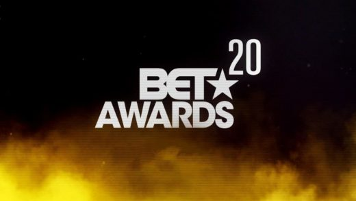 How to watch the 2020 BET Awards live on CBS or BET without cable