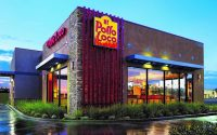 Initiative Wins El Pollo Loco Media Assignment