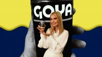 Ivanka Trump's bizarre Goya tweet inspires a hearty serving of memes