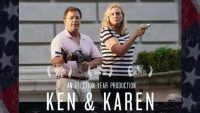'Ken and Karen,' the wealthy couple who pulled guns on protesters, inspired some genius memes