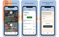 Kickback Friend-To-Friend Shopping App Launches With Nike, Walmart, Others
