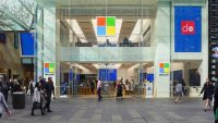 Microsoft joins the list of retail casualties with plan to close almost every store