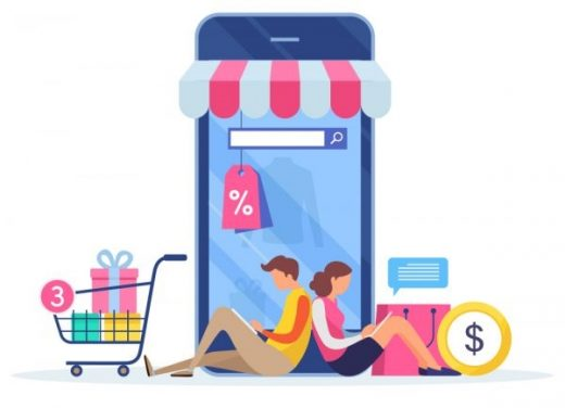 New Ecommerce Shoppers Plan To Continue After Pandemic: Study