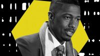 "Nick Cannon speaks out on his controversial interview: ""I want to be corrected"""