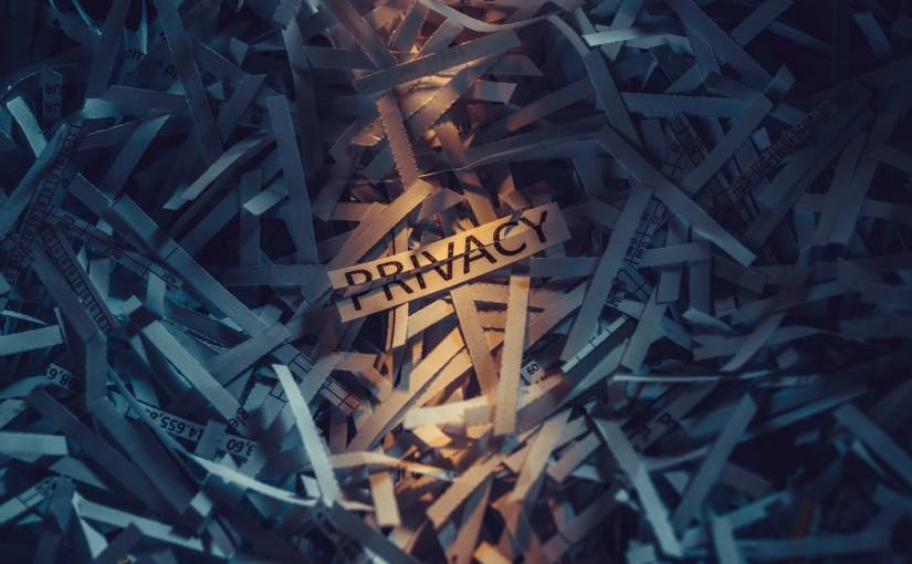 Privacy Regulations — Are They Really Working to Protect Your Data? | DeviceDaily.com