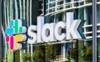 Slack To Battle Microsoft, Files EU Competition Complaint