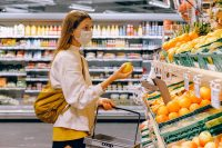Smart Supermarket Shelves: A Shopping Transformation