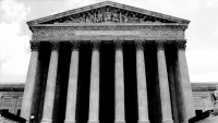 Supreme Court robocall ruling says federal debt collectors no longer get special treatment