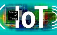 The Biggest Advantages and Disadvantages of IoT