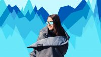 The best picnic, beach, and camping blankets for summer adventures