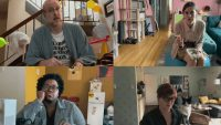 This new Apple ad is an ode to our working-from home hellscape