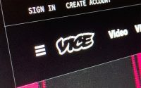 Vice Media Group Calls For Reform Of Advertising Keyword 'Blocklists'