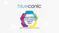 WEHCO Media hails Blueconic's orchestration upgrade